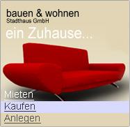 haus bauen wohnung erlangen mieten. Black Bedroom Furniture Sets. Home Design Ideas